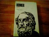 ODISEEA - HOMER
