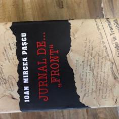 ISTORIA FILOSOFIEI-FREDERICK COPLESTON,VOLUMUL IV,RATIONALISTII