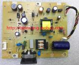 Sursa monitor Philips 715G4452-P03-002-001M, 24 inch, 1920 x 1080, IPS