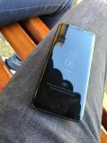 Samsung Galaxy S8, Negru, Neblocat, Dual SIM