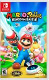 Vand figurina si / sau joc Mario+ Rabbids Kingdom Battle -Ambele sigilate