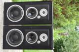 Boxe Infinity Studio Monitor 195
