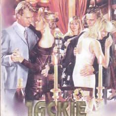 JACKIE COLLINS - ARMASARUL