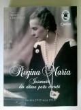 Sorin Cristescu - Regina Maria Insemnari din ultima parte a vietii