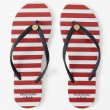 Slapi ABERCROMBIE FITCH - Slapi de Vara, Plaja Dama, Femei - 100% AUTENTIC, 37, 39, Ralph Lauren