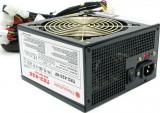 Sursa PC Calculator Thermaltake TR2 420W, 430 Watt