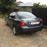 Ma vinde, MONDEO, Motorina/Diesel, Berlina