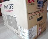 UPS APC SMT1500i - nou, sigilat