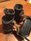 Binoclu militar IOR 7x40
