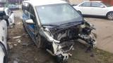Achizitionez masini autoturisme fier vechi