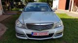 Mercedes-Benz C-200cdi berlina, Clasa C, C 200, Motorina/Diesel