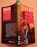 Moarte In Insulele Andaman - M. M. Kaye