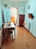 Apartament 3 camere decomandat VANZARE Calarasi, Etajul 3