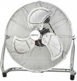 Ventilator de podea Camry CR 7306