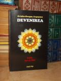 OVIDIU-DRAGOS ARGESANU - DEVENIREA , INTRE IAD SI RAI  - 2004