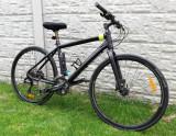 Vand bicicleta Cannondale Bad Boy 6, 16.5, 27, 29