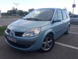 Renault Grand Scenic, Motorina/Diesel, VAN