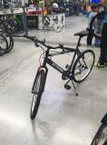 Bicicleta MTB ROCKRIDER RR50 NOUA!, 19, 6, 26