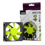 Ventilator/Radiator Coolink SWiF2-80P