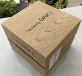 Samsung Galaxy Gear 2 NOU Sigilat