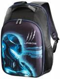 Rucsac pentru laptop Hama uRage Cyberbag Soldier 17.3inch (Negru)