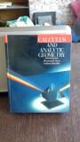 CALCULUS AND ANALYTIC GEOMETRY - SHERMAN K. STEIN (CALCUL SI GEOMETRIE ANALITICA)