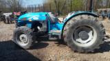 Tractor landini Rex 105GT fruteto