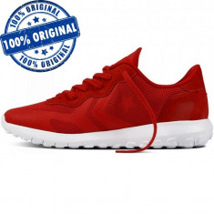 Pantofi sport Converse Thunderbolt Ultra Ox pentru barbati - adidasi originali foto