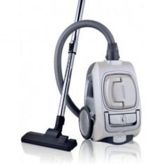 Aspirator Vacuum Hausberg HB-2050