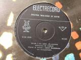 Despre melodie si ritm alfred mendelsohn in ajutorul iubitorilor de muzica 1 lp, VINIL, electrecord