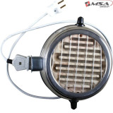 Resou electric 1200 w