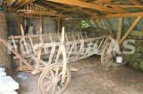 Car de boi