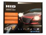 KIT XENON Auto Moto SLIM 35W (55 W)
