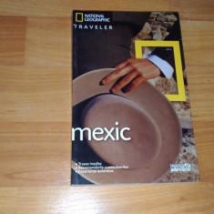 MEXIC - JANE ONSTOTT