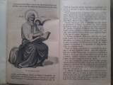 Istoria bisericii crestine, 1919, ED.SOCEC