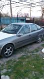 Opel Vectra B, Motorina/Diesel, Hatchback