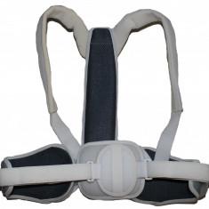 Orteza fixa coloana vertebrala
