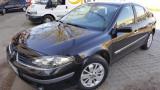 Renault Laguna 1.9dci, echipare Dinamique cu imbunatatiri, fabricatie 2007, Motorina/Diesel, Berlina
