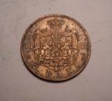 2 bani 1882