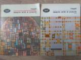 Despre Arta Si Poezie Vol.1-2 - Hegel ,417050