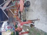 Grebla 4 m