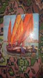 Nicolae Darascu album de pictura 82pag/reproduceri/an 1966-