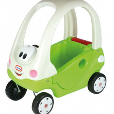 Masinuta sport Cozy Coupe - Little Tikes