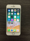 IPhone 6S 16GB Silver, Argintiu, Neblocat