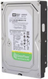 HDD Desktop Western Digital New Pulls 500GB, 7200rpm, 3.5