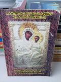 Acatistul rugului aprins al Maicii Domnului/carte rugaciuni