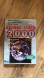 STAREA LUMII 2000, DE LESTER R. BROWN