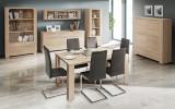 Set de mobila living 6 piese Calpeda