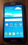 Samsung Galaxy S3 Neo GT-19301I, Albastru, Neblocat, Single SIM