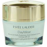 Estée Lauder DayWear crema de zi hidratanta pentru toate tipurile de ten, Estee Lauder